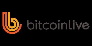 Coin Report #18: BitTube – An Altcoin Trader's Blog