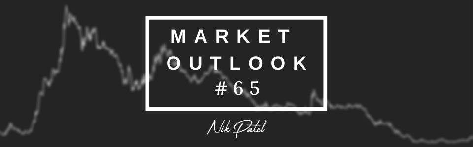Market Outlook #65