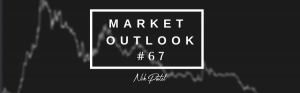 Market Outlook #67