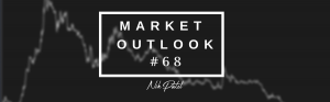 Market Outlook #68