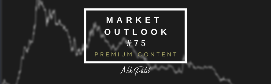 Market Outlook #75