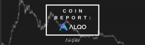 Coin Report #52: ALQO