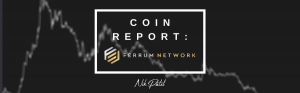 Coin Report #55: Ferrum Network