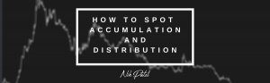 How To Spot Accumulation and Distribution in Cryptocurrencies