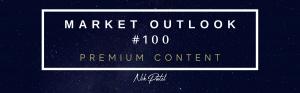 Market Outlook #100