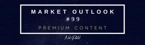 Market Outlook #99