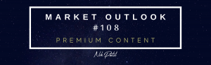 Market Outlook #108