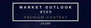 Market Outlook #109