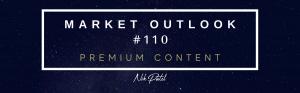 Market Outlook #110