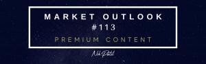 Market Outlook #113