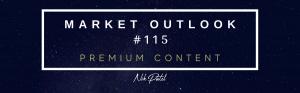 Market Outlook #115