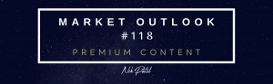 Market Outlook #118