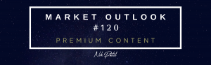 Read more about the article Market Outlook #120