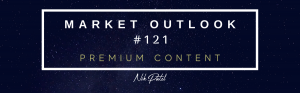 Market Outlook #121
