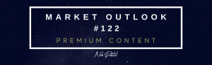 Read more about the article Market Outlook #122
