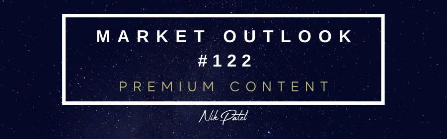 Market Outlook #122