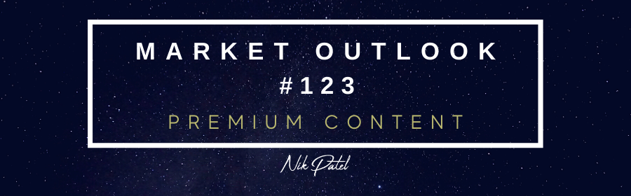 Market Outlook #123