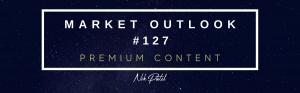 Market Outlook #127