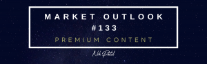Read more about the article Market Outlook #133 (Altcoin Special)