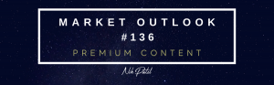 Read more about the article Market Outlook #136 (Altcoin Special)